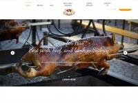 spitpig.com.au