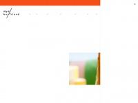 myexboyfriend.info
