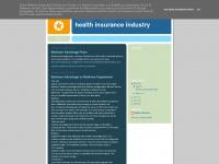 healthinsuranceindustry.blogspot.com