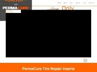 tech-outdoors.com