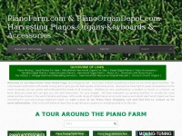 pianofarm.com