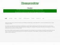 Boxmaster-systems.co.uk