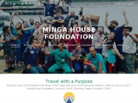 Mingahouse.org