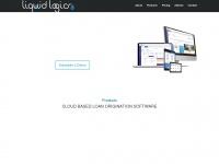 liquidlogics.com