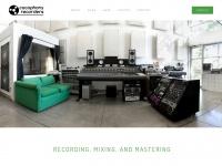 cacophonyrecorders.com
