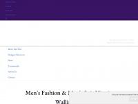 richardmark.co.uk