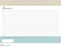 organature.com