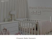 organic-baby.com.au