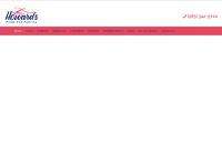 howardsfoamandfabrics.com