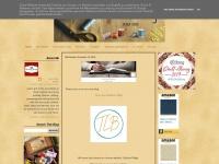 quiltersridge.blogspot.com