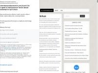 Udzielepozyczkiprywatnie.com.pl