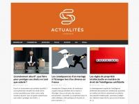 nk-avocat.fr