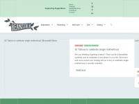 beanstalkmums.com.au