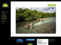 mangrovecenter.com