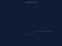 oceanviewvillas.com