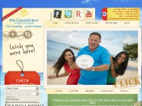 Grand Cayman Condo Rentals From GrandViewCondos.com