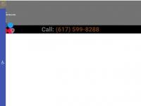 local-locksmithma.com