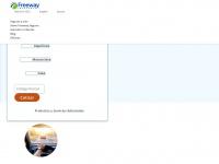 freewayseguros.com
