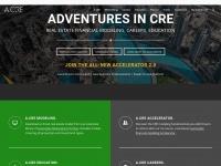 adventuresincre.com