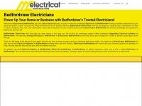 Electricianbedfordview.co.za