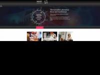 scientificlaboratoryshow.co.uk