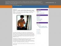 msbias.blogspot.com