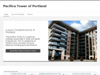 pacificatowercondos.com