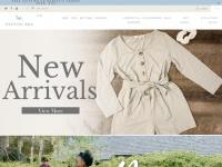 peytonbre.com