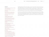 onlinepsychologydegree.info