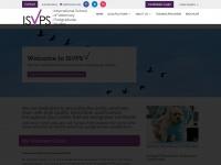 Isvps.org