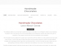 Locoaboutcocoa.co.uk
