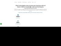 filliptechnologies.com