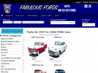 fabulousfords.com