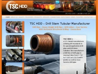 tsc-hdd.com