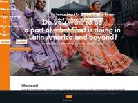 latinlink.org