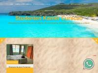 studentenkamercuracao.com