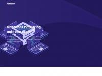 san-ferreol.com