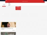 latinorebels.com