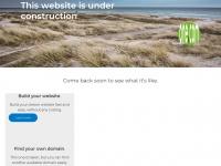 wattfamily.org Thumbnail
