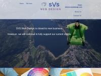 svswebdesign.com