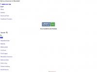 libertyhealthcare.co.nz