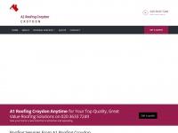 a1-roofing-croydon.co.uk