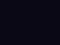 video-downloaders.com