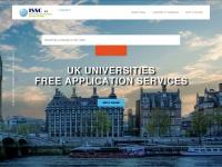 issc.co.uk