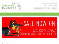 greyhoundtruststore.com