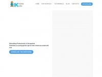ikhomepros.com