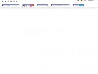 piektraining.com