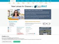 new-lenses-for-glasses.com
