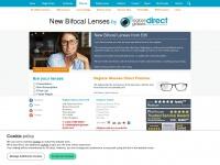 reglaze-bifocal-lenses.com