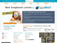 new-sunglasses-lenses.com
